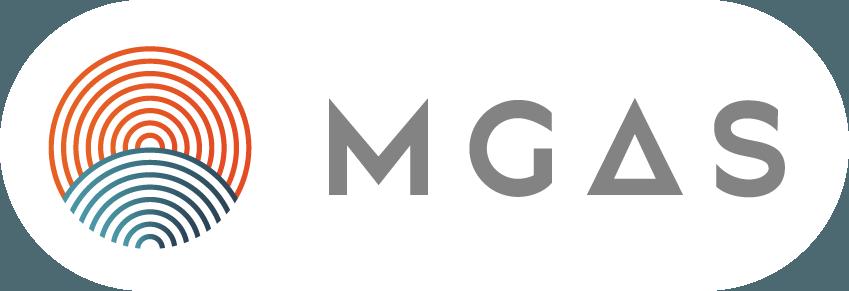 MGAS Logo